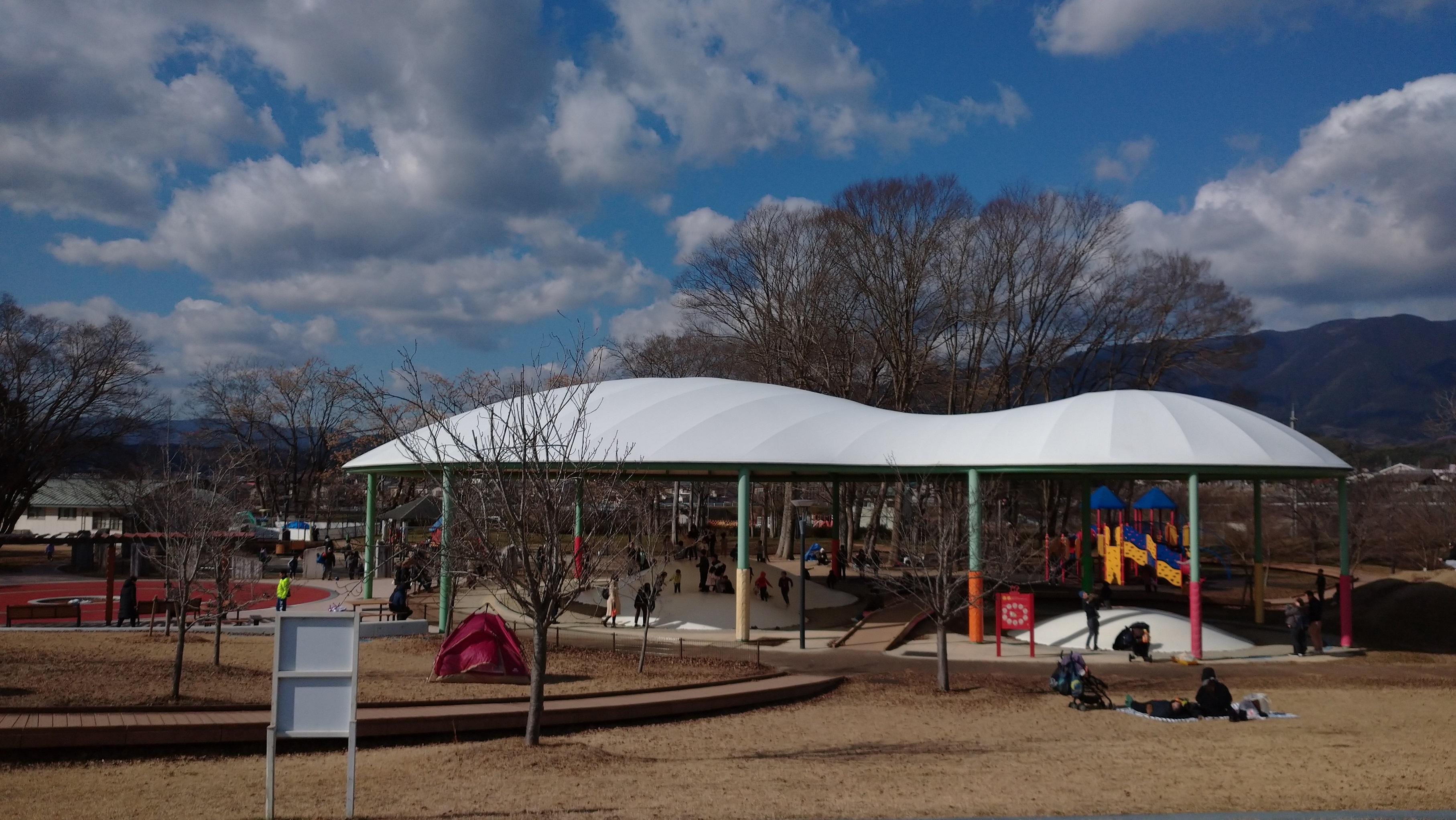 奈良県五条中央公園(サイズ変更)